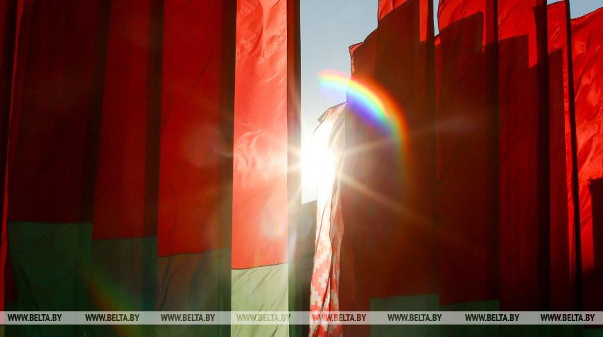 Александр Лукашенко подписал распоряжение о подготовке шестого Всебелорусского народного собрания