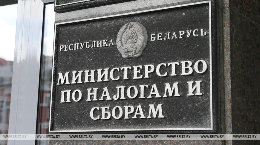 Сергей Наливайко рассказал о налоговой нагрузке, поступлениях в бюджет и транспортном налоге