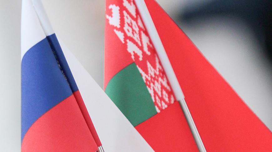 Роман Головченко и Михаил Мишустин обсудили энергетику, транспорт и противодействие COVID-19