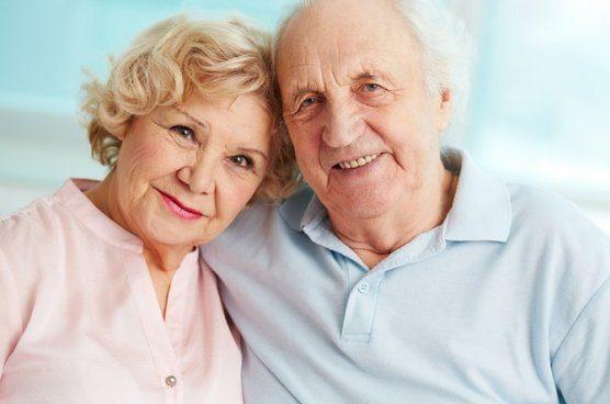 В Беларуси увеличивается продолжительность жизни
