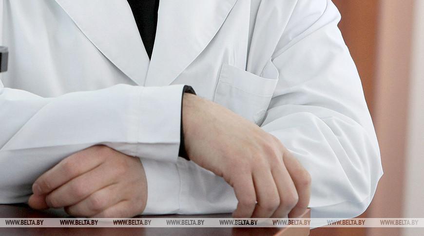 Круглосуточное медицинское телеконсультирование организовано в Беларуси