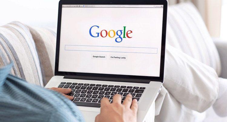 Привычные действия в интернете, которые стали опасны