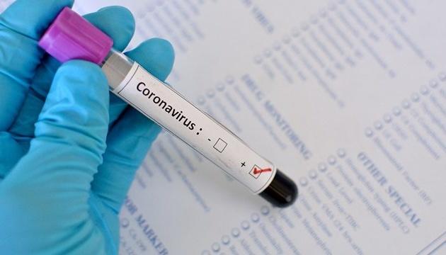 Третий случай коронавируса подтвержден в Гродно