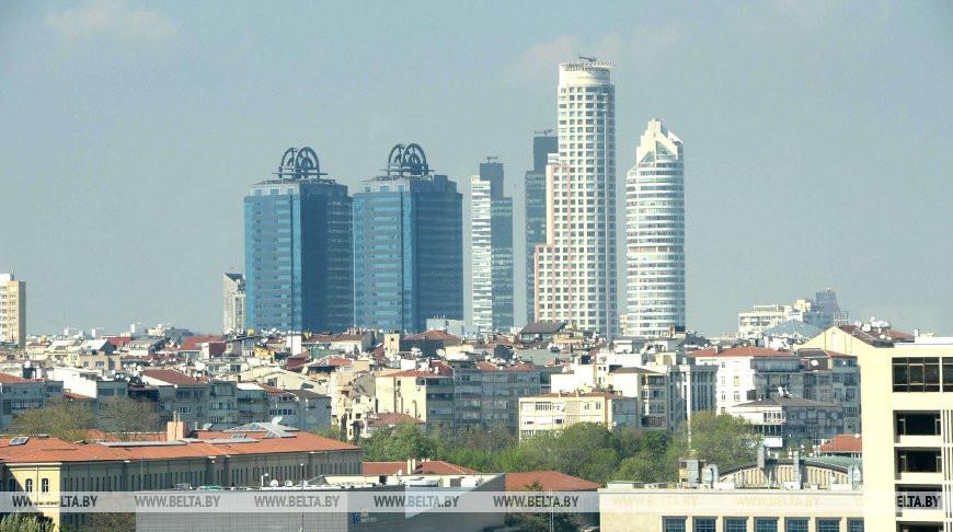 Турция разрешила въезд иностранцам для лечения