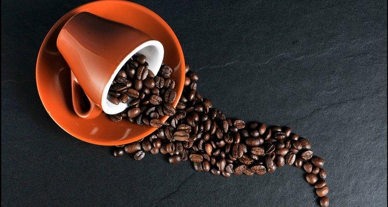Полезное удовольствие: 5 главных свойств кофе