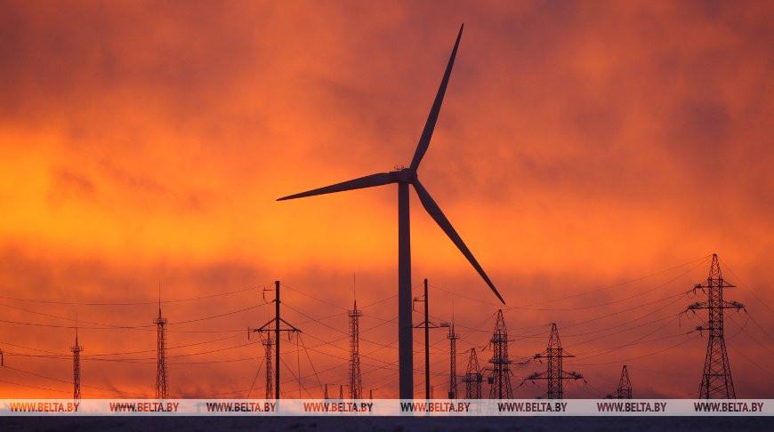 """Акция """"Беларусь - энергоэффективная страна"""" пройдет 9-20 ноября"""