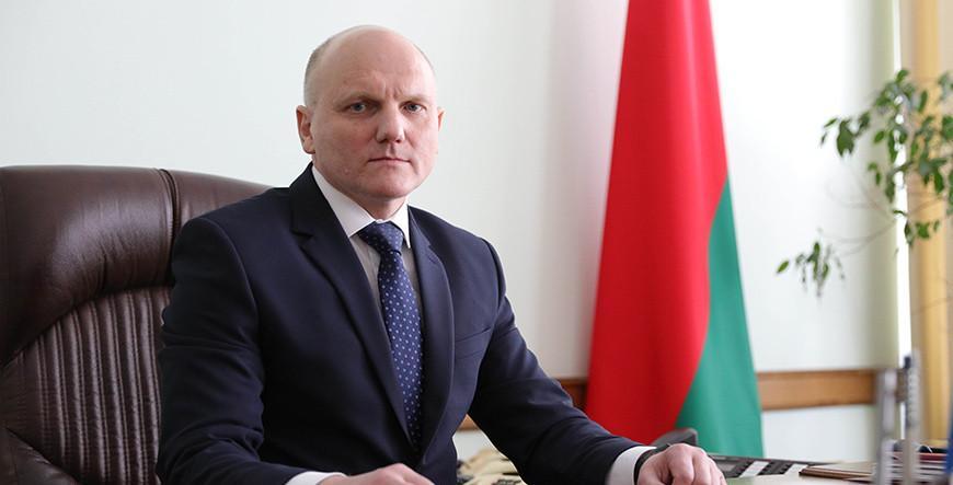КГБ назвал имена тех, кто стоит за попытками переворота в Беларуси