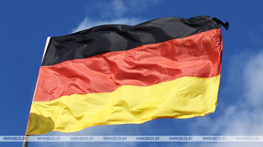 Германия с 16 мая смягчает контроль на границах с соседними странами