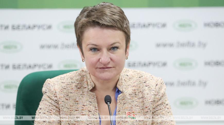 Депутат: поправки о повышении доступности медпомощи поступят в парламент в ближайшее время