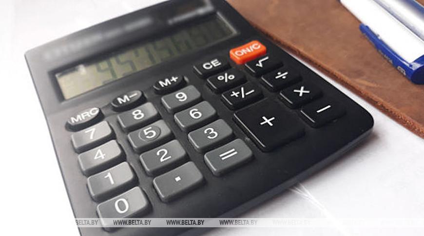 Совет Республики одобрил проект республиканского бюджета на 2020 год