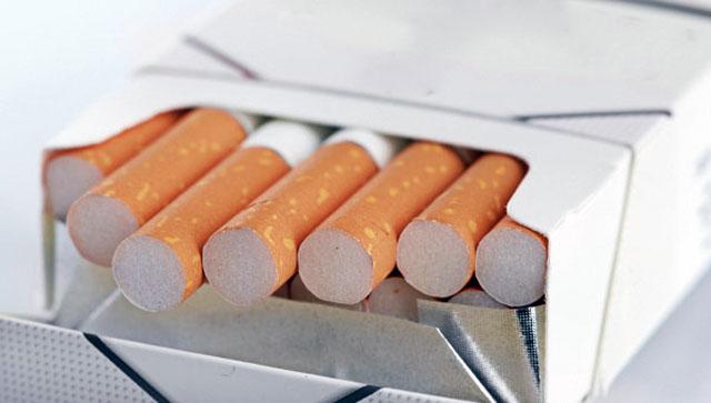 В Беларуси ужесточат требования к продаже сигарет и еще больше прижмут курильщиков