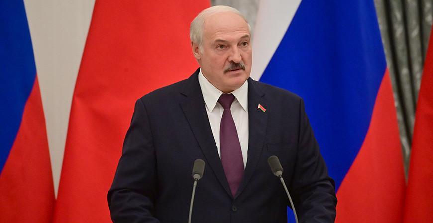 О чем договорились Александр Лукашенко и Владимир Путин? Ответы на главные вопросы о переговорах в Москве