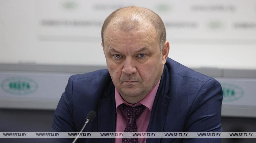 Цена более 40% белорусских лекарств составляет меньше $1