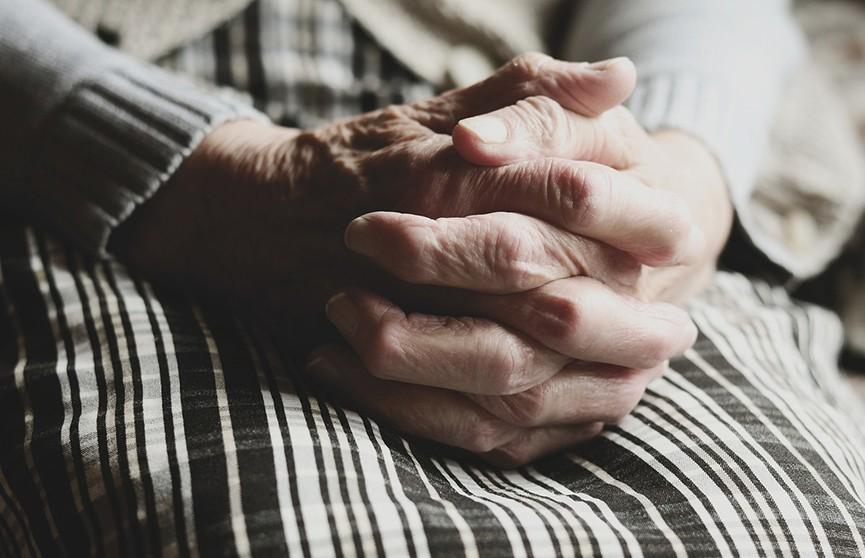 В Беларуси почти 44 тыс. долгожителей в возрасте 90-99 лет