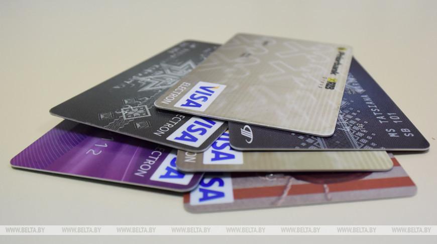 Лжепокупки, мнимые банковские работники и ошибочные кредиты: Нацбанк рассказал о схемах мошенничества