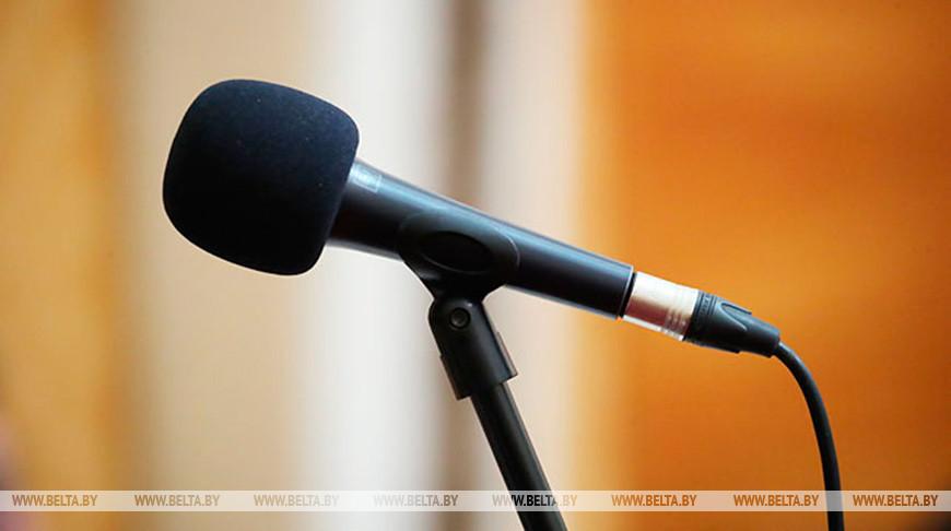 """Региональные отборы на конкурсы """"Славянского базара-2021"""" начнутся 12 ноября"""