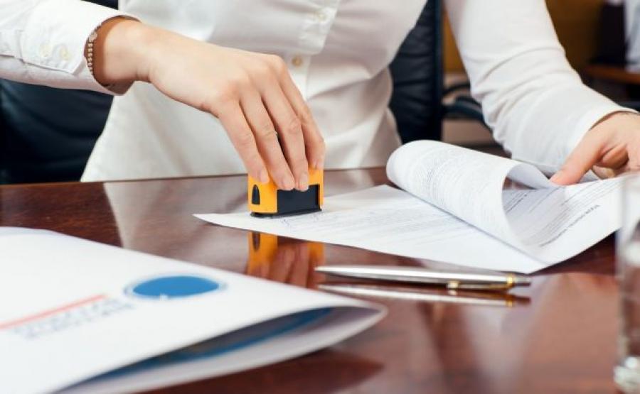 Об отмене дарения, собственности супругов на недвижимость и компетенциях сельсоветов. Как изменилось законодательство о нотариате и нотариальной деятельности