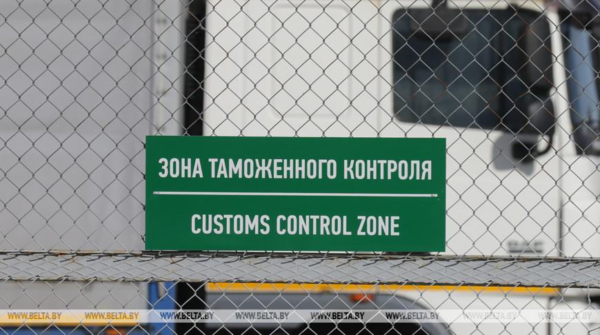 Польша отправляет на карантин водителей грузовиков до 3,5 т - ГТК