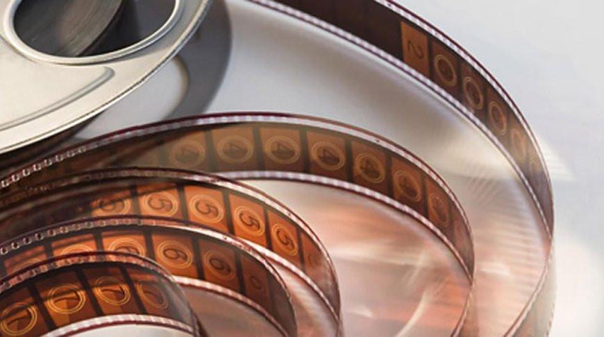 Кинофестиваль «Паўночнае ззянне» пройдет онлайн