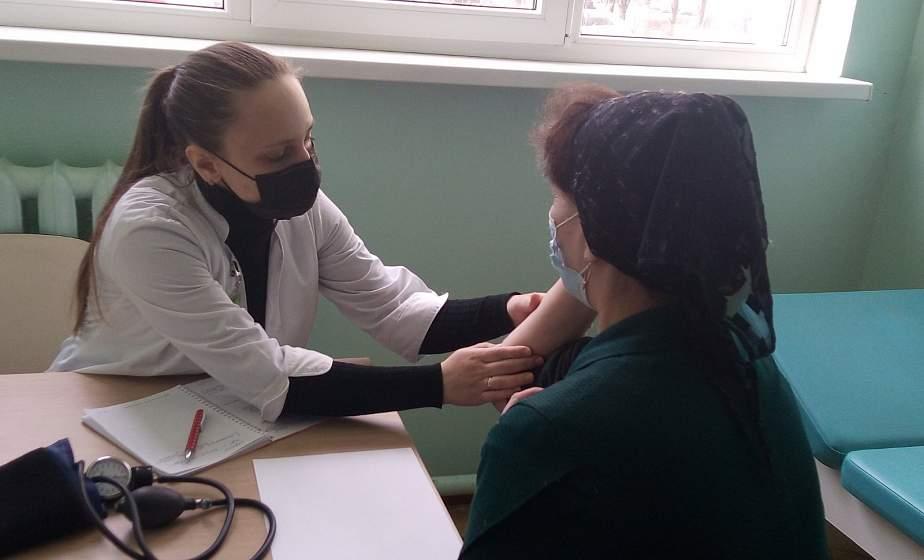 Как пройти медкомиссию в условиях пандемии коронавируса?
