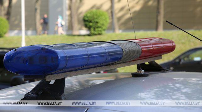 В Минске мать ударила 8-летнюю дочь молотком по голове