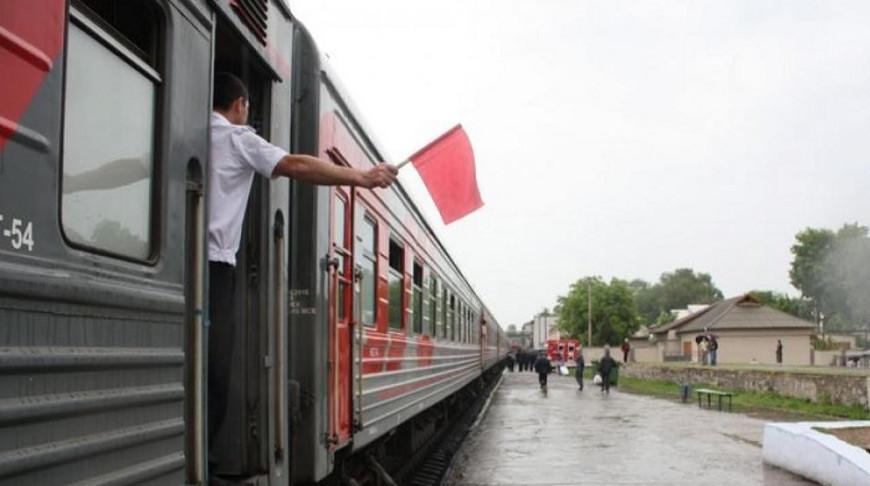 Молдова с 26 мая возобновляет международное автобусное и железнодорожное сообщение