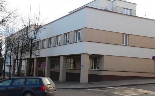 В КГК области рассмотрели ход реализации на Гродненщине Государственной инвестпрограммы