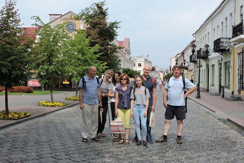 Что нужно знать о временном пребывании в Беларуси (видео)