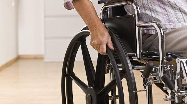 Республиканский форум инвалидов-колясочников пройдет 15 сентября в Минске