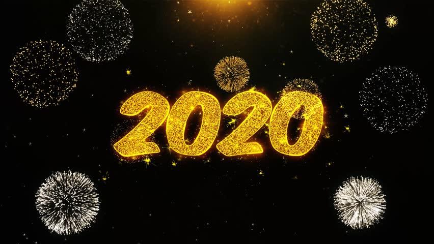 Календарь религиозных дат и праздников на 2020 год