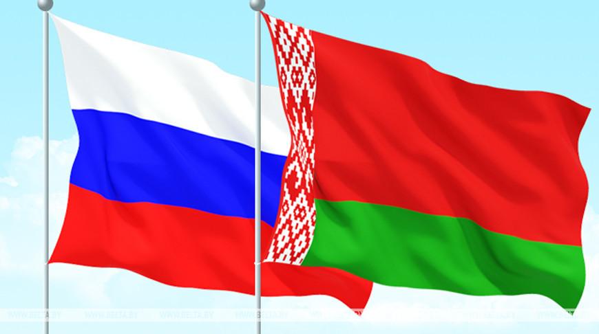 Россия разрешила въезд белорусским вахтовикам