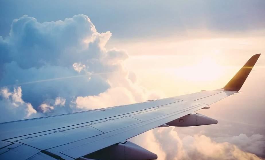 СМИ: Росавиация предложила возобновить международное авиасообщение, начав со стран СНГ