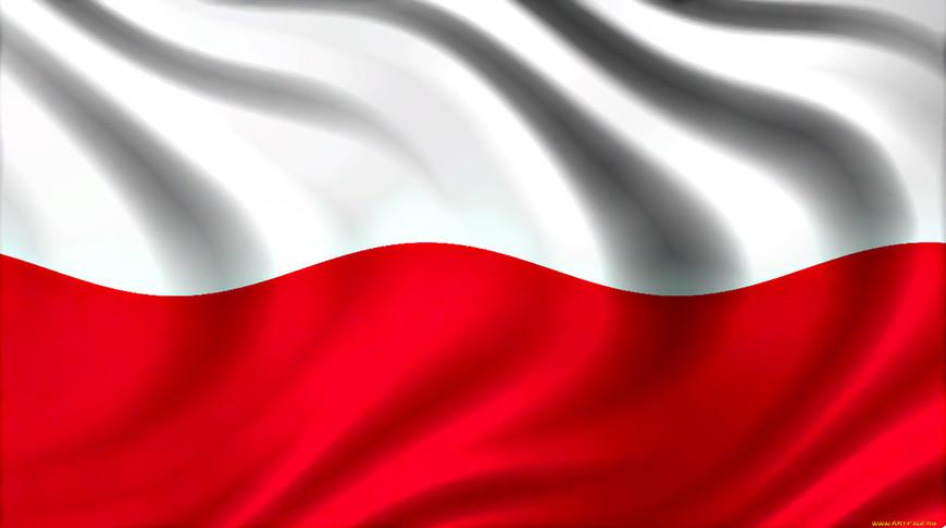 Сохранить добрососедство как главную ценность — Александр Лукашенко пригласил Польшу к диалогу о будущем отношений