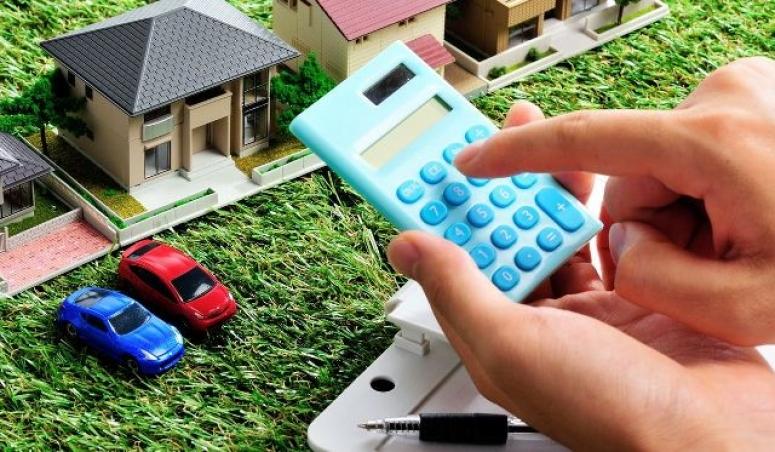 Налоговая напоминает: 16 ноября истекает срок уплаты имущественных налогов
