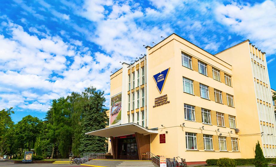 В этом году вузы Беларуси планируют принять почти 55 тысяч абитуриентов