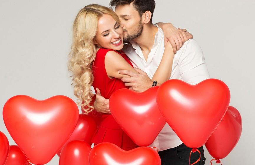 15 романтических фильмов ко Дню Святого Валентина