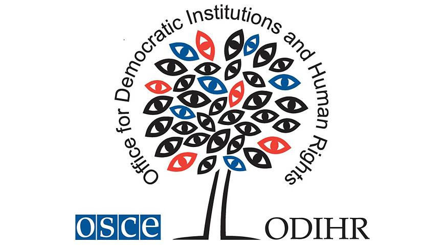 Миссия БДИПЧ ОБСЕ приступила к наблюдению за парламентской кампанией в Беларуси