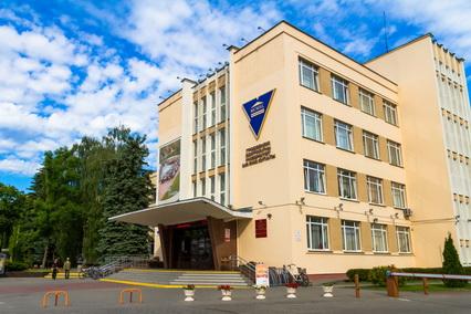 «Цифровой университет+». Абитуриенты ГрГУ имени Янки Купалы получили сообщения о зачислении онлайн