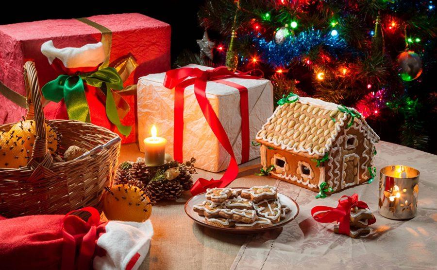 Рождественский сочельник: какие традиции и запреты связаны с 6 января