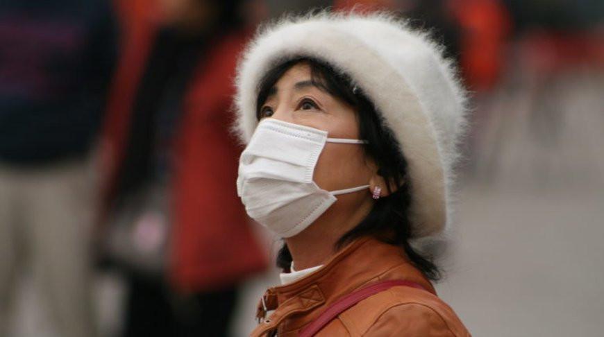 Эксперт назвал вероятные сроки окончания эпидемии коронавируса COVID-19