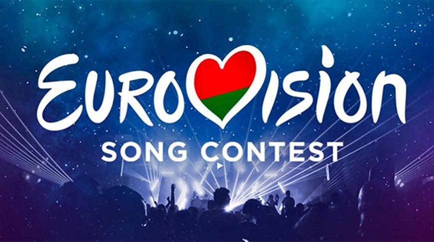 За право представить Беларусь на «Евровидении-2020» будут бороться 49 конкурсантов