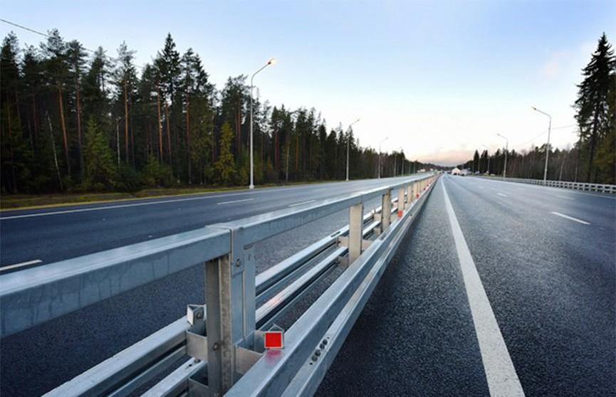 Дорожный налог планируют включить в стоимость топлива