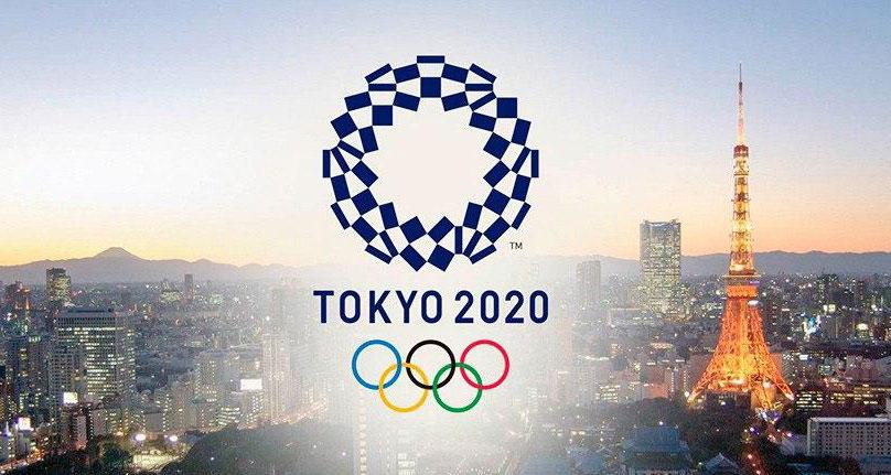 МОК намерен к сентябрю завершить подготовку плана проведения Игр в Токио