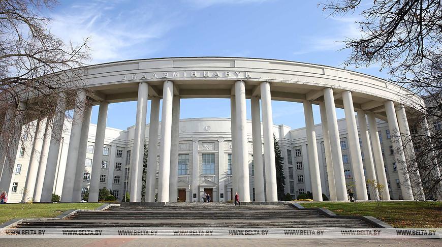 Ученые готовят новый «Тлумачальны слоўнік» и словарь белорусских говоров