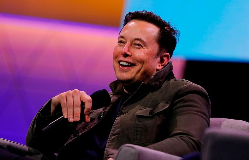 Илон Маск рассказал, верит ли в существование инопланетян