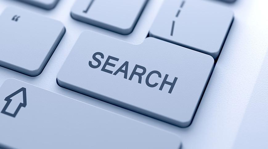 МАРТ предлагает сообщать о признаках ограничения конкуренции при пользовании интернет-поисковиками