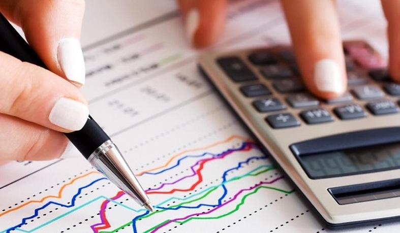 В Беларуси в июне зафиксирована дефляция