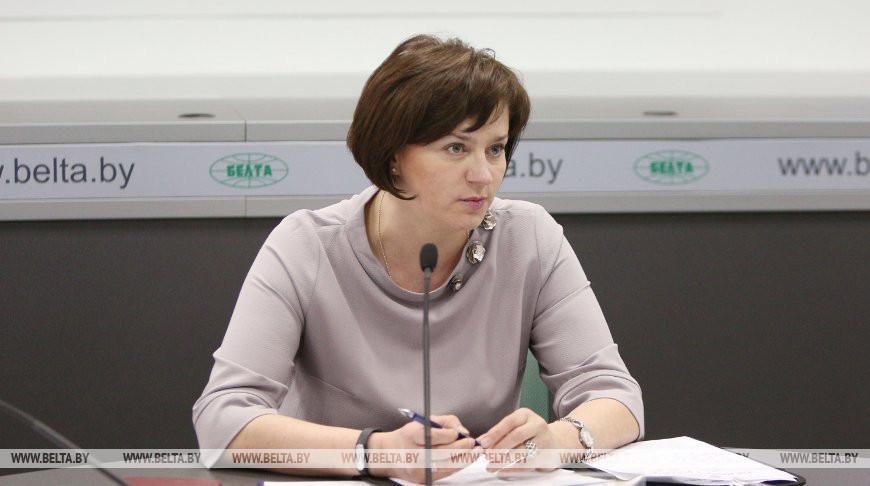 В Беларусь поступит препарат «Авиган» для лечения коронавирусной инфекции