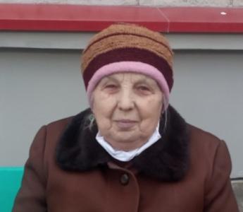 Зоя Васильевна Горлачева.jpg