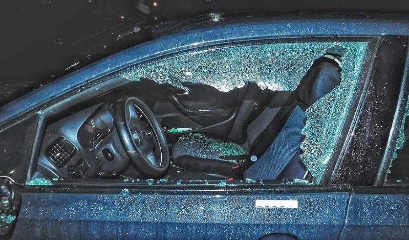 если идет речь про разбитиые авто.jpg